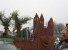 Carnevale Cogliate 24 Febbraio