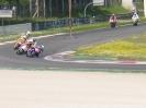 CIV Monza 04 Aprile