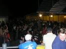 Guzzi Friend's Beura Trontano 26-27 Luglio