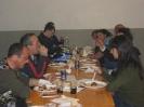 Raduno Spadino Monte Bianco 30 Marzo