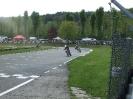 Supermoto Borgo Ticino 27 Aprile