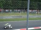 WSBK Monza 11 Maggio