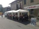 Festa Commercianti 24 Maggio