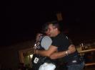 Guzzi Friend's Beura Trontano 25-26 Luglio