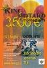 Supermoto King of Motard Cogliate 12 Luglio