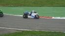 WSBK Monza 10 Maggio