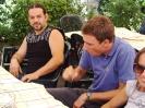 Guzzi Friend's Beura Trontano 24-25 Luglio