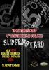 Supermoto Cogliate 18-19 Settembre