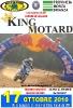 Supermoto King of Motard Cogliate 17 Ottobre