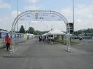 36° Festival dello Sport Monza 11-12 Giugno