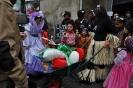Carnevale Cogliate 12 Marzo