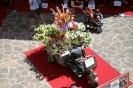 Festa Commercianti 29 Maggio