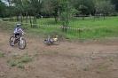 Hobby Sport Mountain Bike 19 Giugno