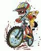 Hobby Sport Mountain Bike 14 Luglio