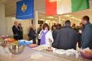 Inaugurazione Sede 11 Novrmbre