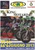 King of Motard 22-23 Giugno