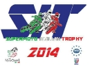 Supermoto Italian Trophy