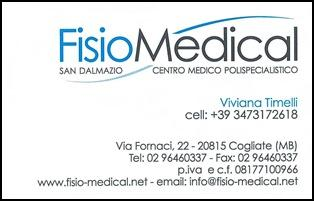FisioMedical_p