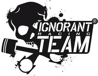 ignorantracingteam